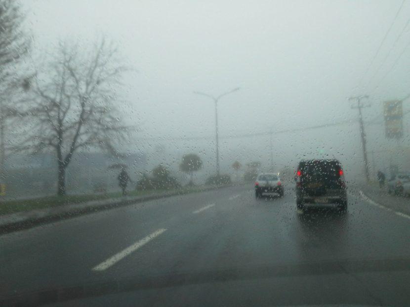 fog-170285_1280